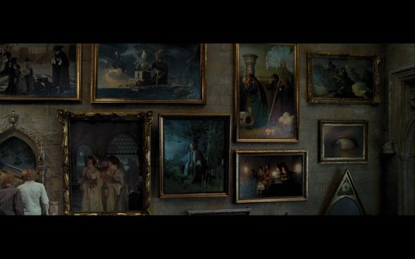Harry Potter and the Prisoner of Azkaban - 517