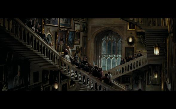 Harry Potter and the Prisoner of Azkaban - 518