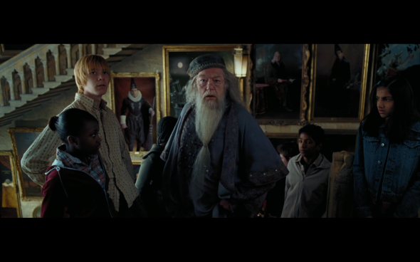 Harry Potter and the Prisoner of Azkaban - 519
