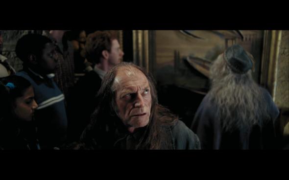 Harry Potter and the Prisoner of Azkaban - 520