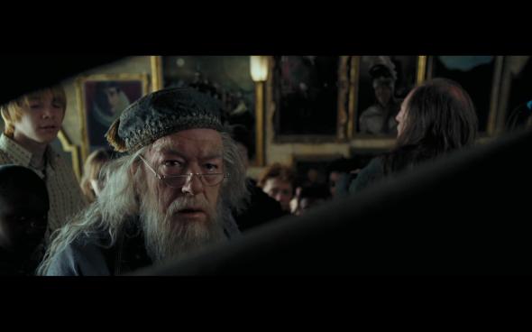 Harry Potter and the Prisoner of Azkaban - 521
