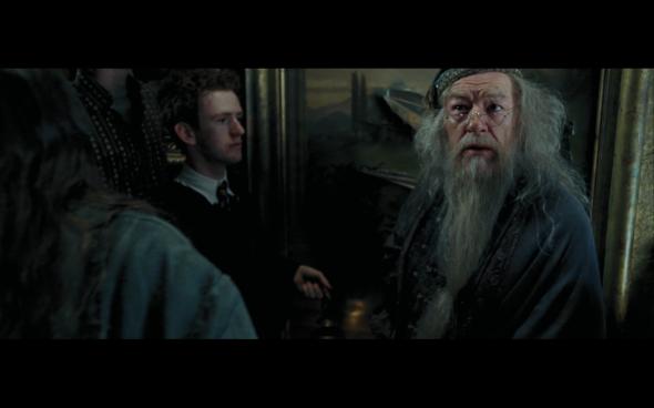 Harry Potter and the Prisoner of Azkaban - 522