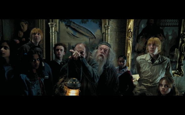 Harry Potter and the Prisoner of Azkaban - 523