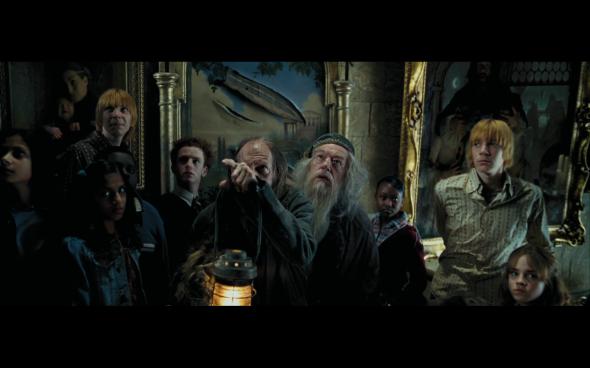 Harry Potter and the Prisoner of Azkaban - 523