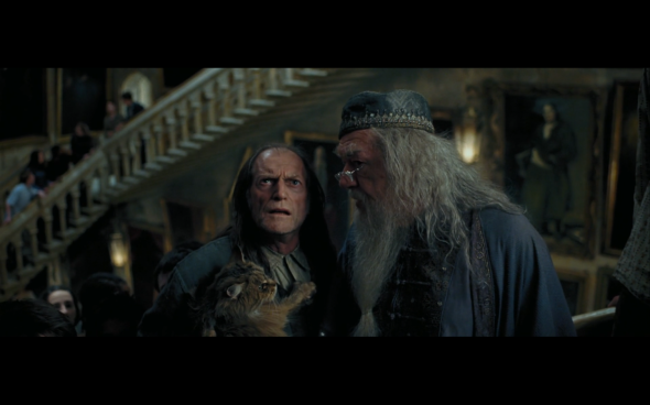 Harry Potter and the Prisoner of Azkaban - 525