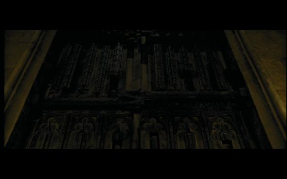Harry Potter and the Prisoner of Azkaban - 527