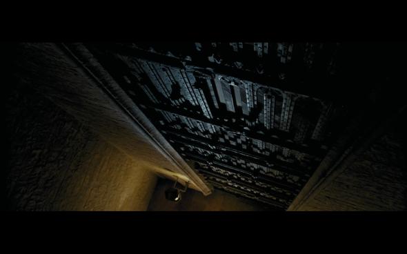 Harry Potter and the Prisoner of Azkaban - 528