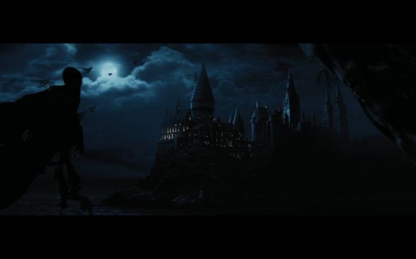 Harry Potter and the Prisoner of Azkaban - 529