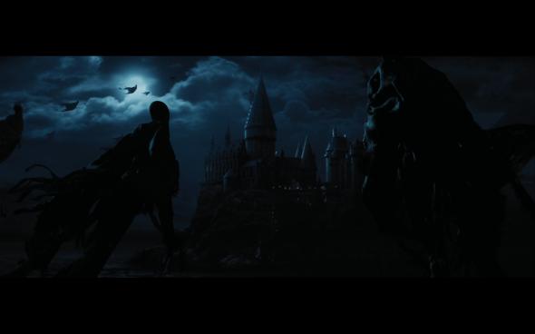 Harry Potter and the Prisoner of Azkaban - 530