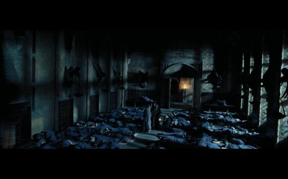 Harry Potter and the Prisoner of Azkaban - 532