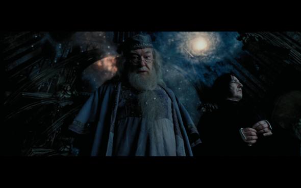 Harry Potter and the Prisoner of Azkaban - 534