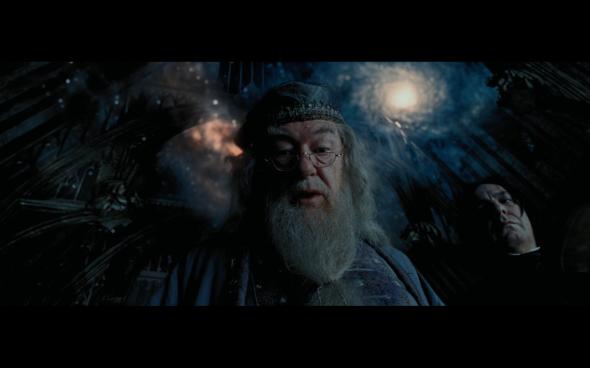 Harry Potter and the Prisoner of Azkaban - 535