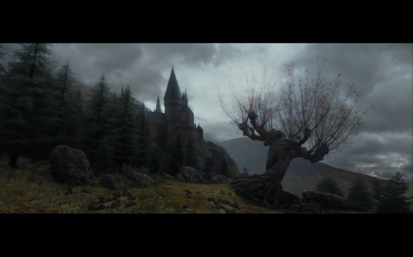 Harry Potter and the Prisoner of Azkaban - 537