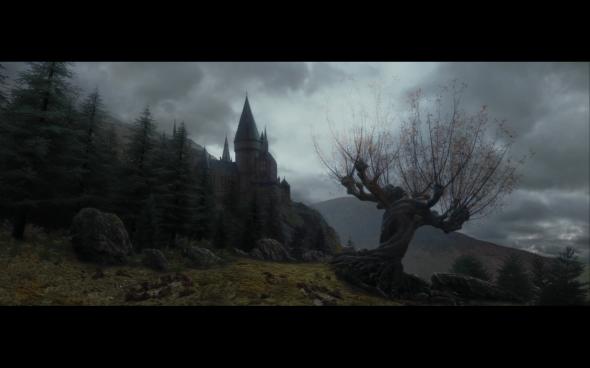 Harry Potter and the Prisoner of Azkaban - 537