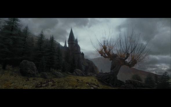 Harry Potter and the Prisoner of Azkaban - 538