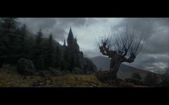 Harry Potter and the Prisoner of Azkaban - 539