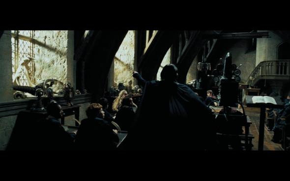 Harry Potter and the Prisoner of Azkaban - 541