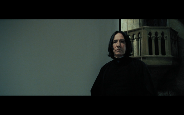 Harry Potter and the Prisoner of Azkaban - 542