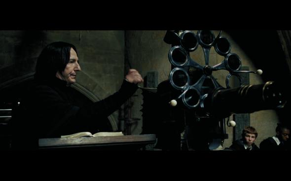 Harry Potter and the Prisoner of Azkaban - 544