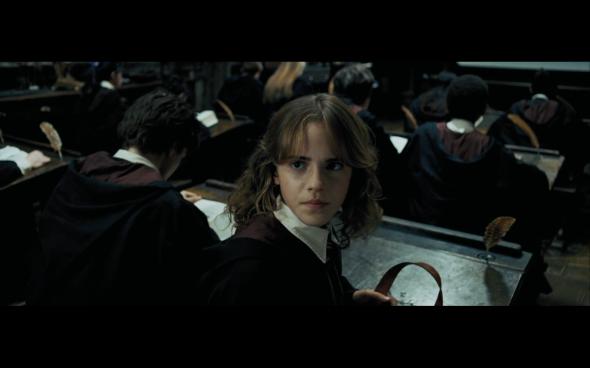 Harry Potter and the Prisoner of Azkaban - 546