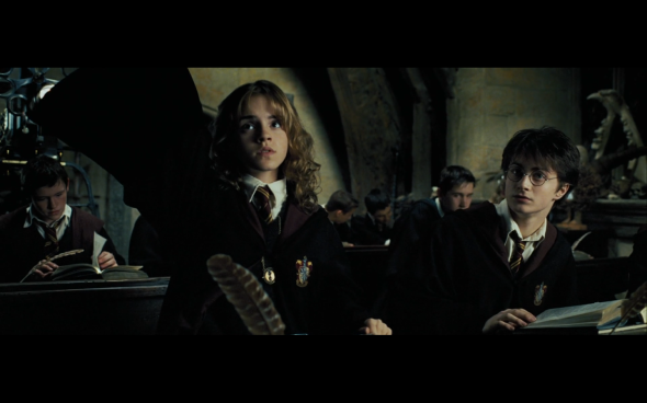 Harry Potter and the Prisoner of Azkaban - 549