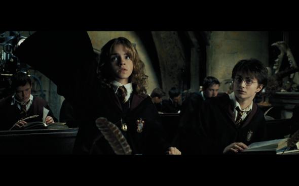 Harry Potter and the Prisoner of Azkaban - 549