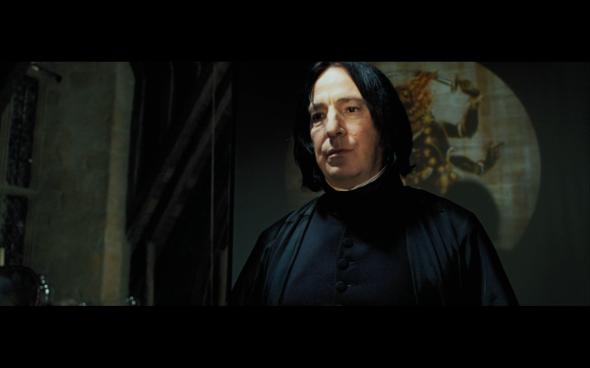 Harry Potter and the Prisoner of Azkaban - 553