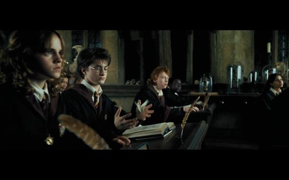 Harry Potter and the Prisoner of Azkaban - 556