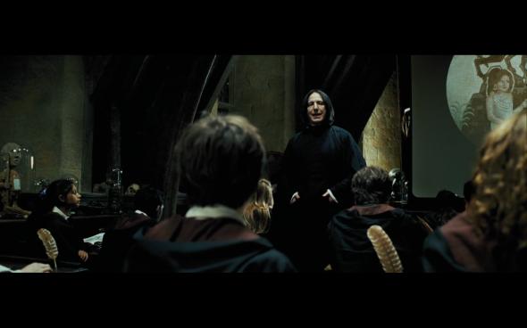 Harry Potter and the Prisoner of Azkaban - 557