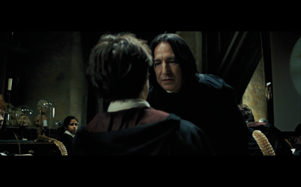 Harry Potter and the Prisoner of Azkaban - 559