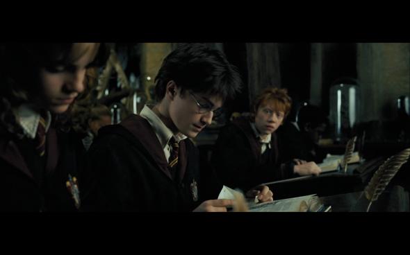Harry Potter and the Prisoner of Azkaban - 560