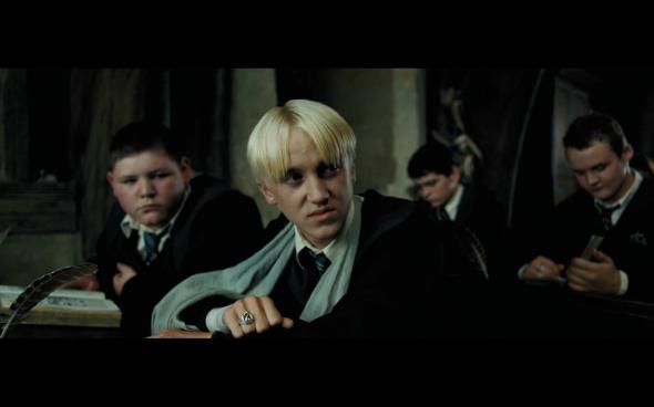 Harry Potter and the Prisoner of Azkaban - 561