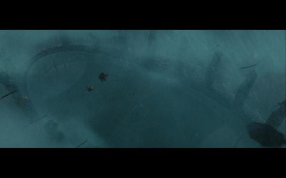 Harry Potter and the Prisoner of Azkaban - 564