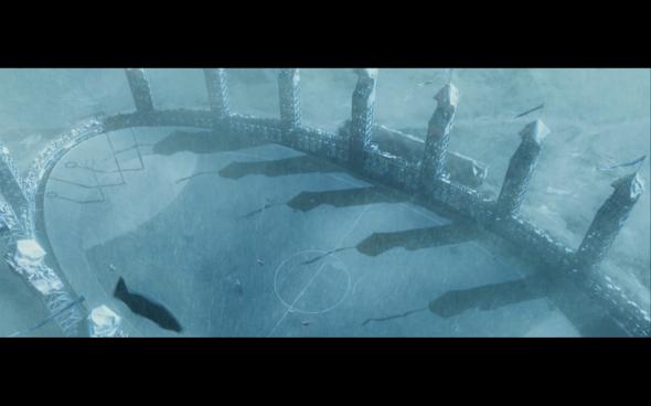 Harry Potter and the Prisoner of Azkaban - 565