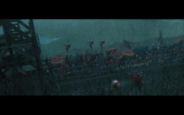 Harry Potter and the Prisoner of Azkaban - 566