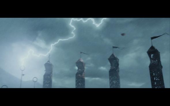 Harry Potter and the Prisoner of Azkaban - 569
