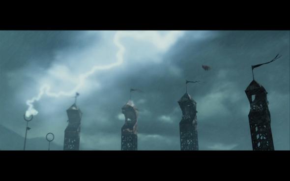 Harry Potter and the Prisoner of Azkaban - 570