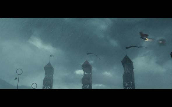 Harry Potter and the Prisoner of Azkaban - 571