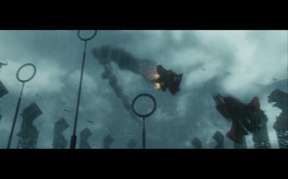 Harry Potter and the Prisoner of Azkaban - 572