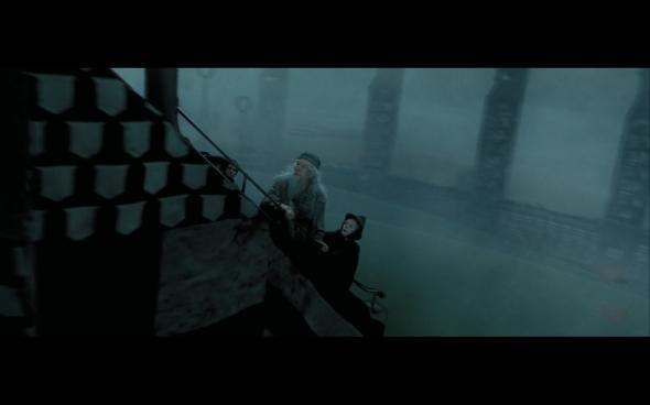 Harry Potter and the Prisoner of Azkaban - 573
