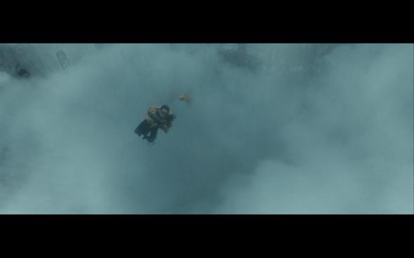 Harry Potter and the Prisoner of Azkaban - 574