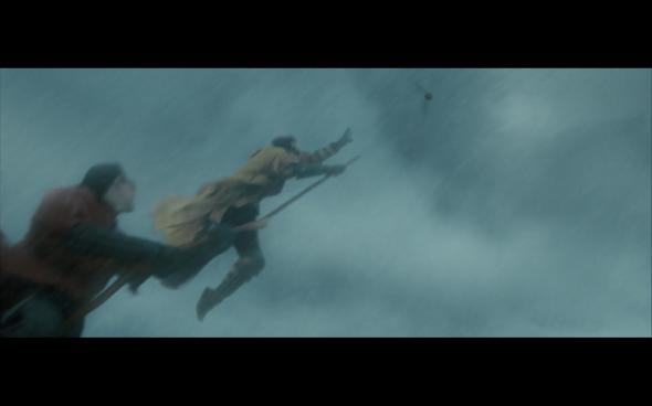 Harry Potter and the Prisoner of Azkaban - 575