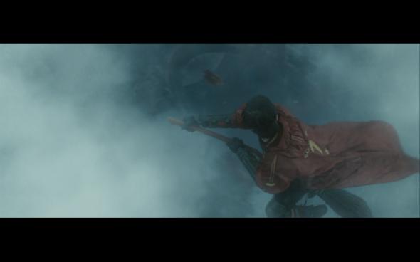 Harry Potter and the Prisoner of Azkaban - 580