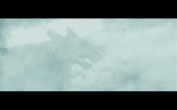 Harry Potter and the Prisoner of Azkaban - 581