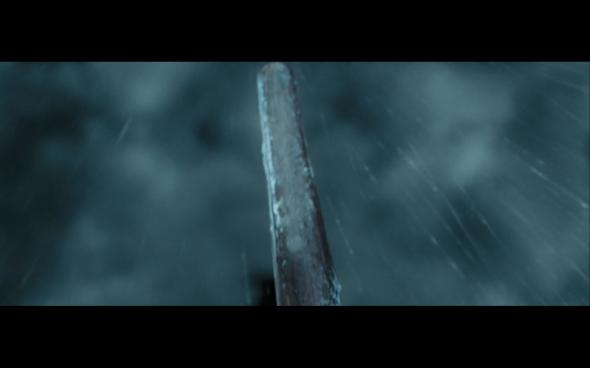 Harry Potter and the Prisoner of Azkaban - 585