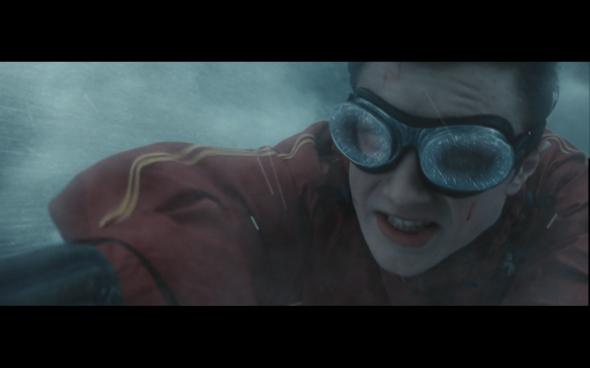 Harry Potter and the Prisoner of Azkaban - 586