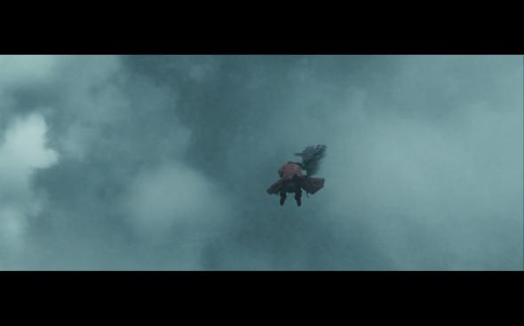 Harry Potter and the Prisoner of Azkaban - 589