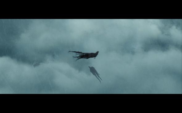 Harry Potter and the Prisoner of Azkaban - 590