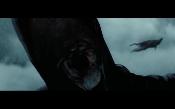 Harry Potter and the Prisoner of Azkaban - 592