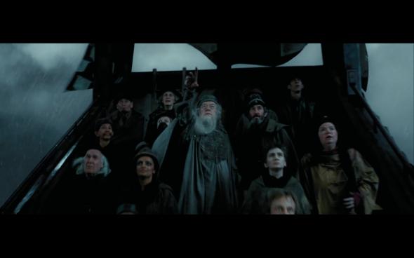 Harry Potter and the Prisoner of Azkaban - 596